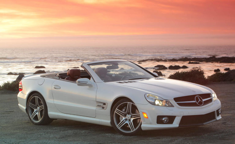 The all new etk k series cabriolet beamng for 2010 mercedes benz sl550