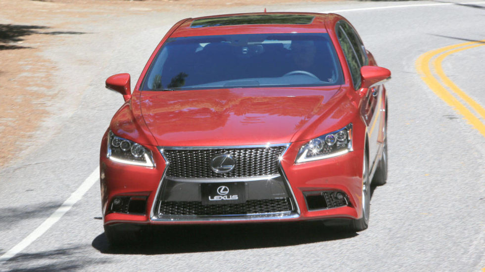 New Used Lexus Inventory Lexus Sales Near Boston Ma Autos Post