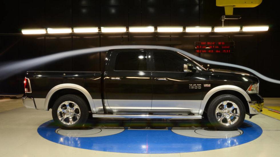 2014 dodge 1500 - Dodge Ram 1500 2014 Sport