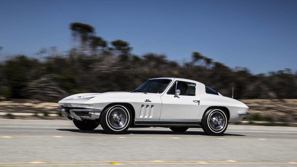546b2e594d3a6_-_1963_corvette_mueller-lg