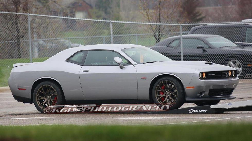 hellcat production numbers for autos post. Black Bedroom Furniture Sets. Home Design Ideas