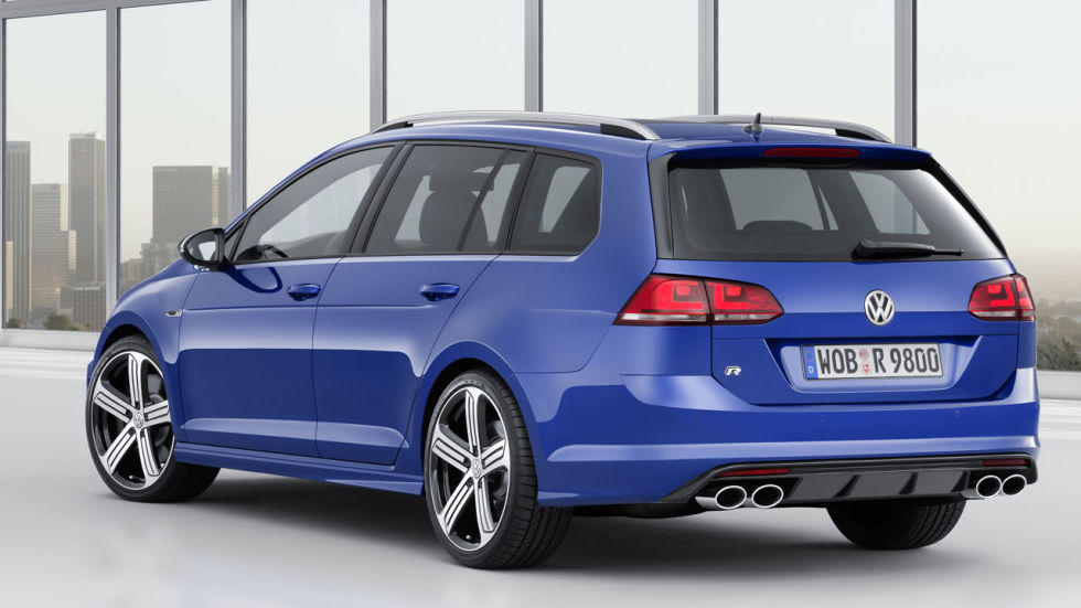 2014 vw golf 7 r release date and autos post. Black Bedroom Furniture Sets. Home Design Ideas