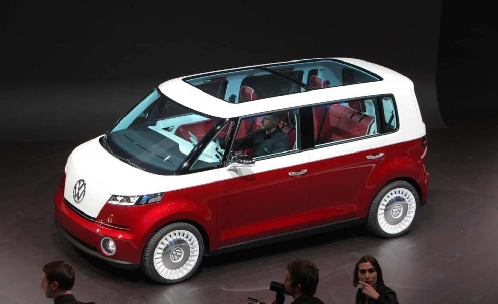 Related Keywords Amp Suggestions For New Vw Bus Microbus