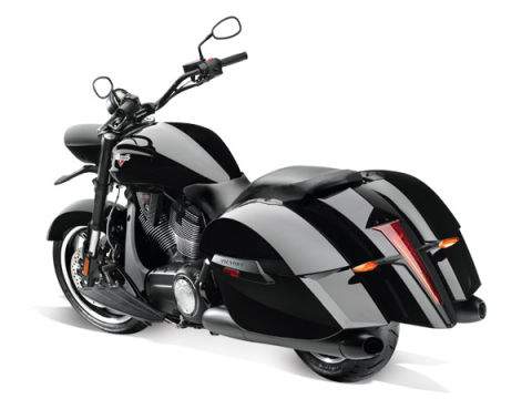the 10 best buys in 2014 motorcycles. Black Bedroom Furniture Sets. Home Design Ideas