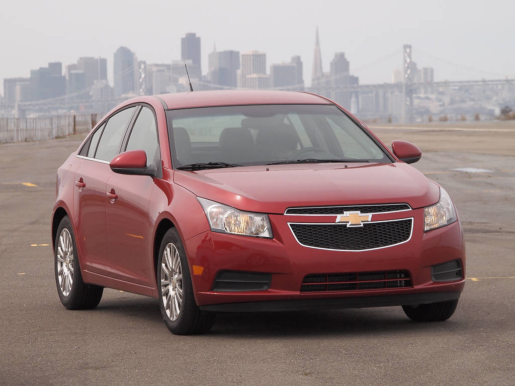 Best car options for high mileage drivers