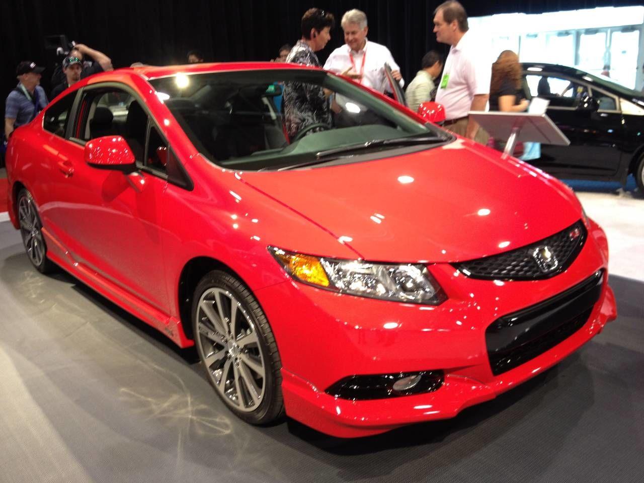 Honda Civic Aftermarket Parts >> 17 Best Ideas About Honda Civic Parts On Pinterest Honda