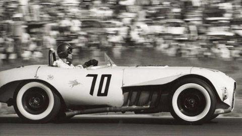 Remembering Carroll Shelby 1923–2012 – Shelby Cobra ...