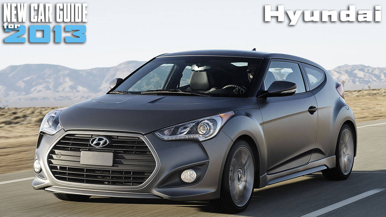 hyundai cars 2013 new hyundai models 2013 new hyundai sports cars. Black Bedroom Furniture Sets. Home Design Ideas