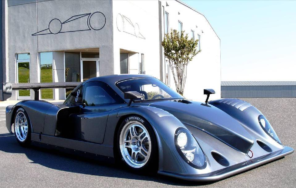 riley technologies track car when fast just isn t enough. Black Bedroom Furniture Sets. Home Design Ideas