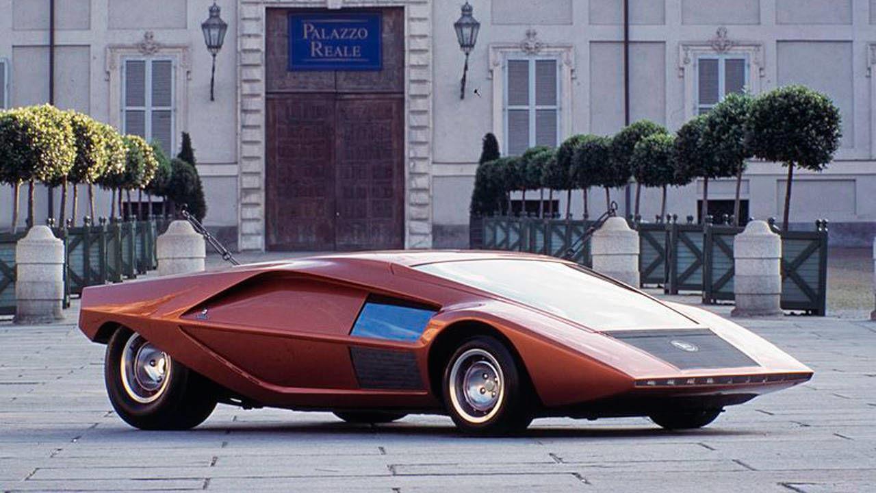 world greatest car   Carsjp.com