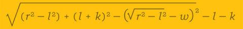 546b3f50243ca_-_formula-lg.jpg