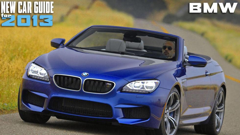 Bmw Cars 2017 New Models Sports